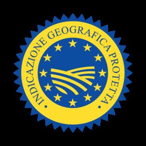 Loghi indicazione geografica protetta
