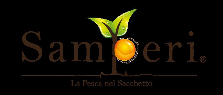 La Pesca nel Sacchetto Presidio Slow Food – Pesca di Leonforte IGP – azienda agricola biologica Samperi